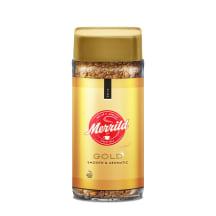 Šķīstošā kafija Merrild Gold 200g