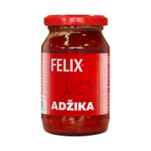Adžika Felix 260g