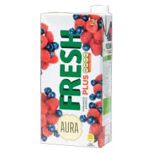 Mahlaj. metsamarja Aura Fresh Plus 2l
