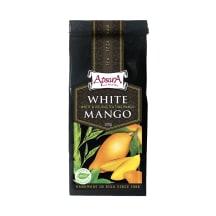 Baltā tēja Apsara White Mango 50g