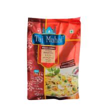 Ryžiai BASMATI TAJ MAHAL, 1kg