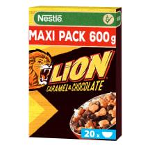 Hommikueine Lion 600g