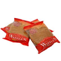 Vafeles Holandes karameļu kg