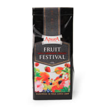 Augļu tēja Apsara Fruit Festival 100g