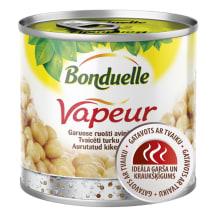 Kikerherned aurutatud Bonduelle 310g