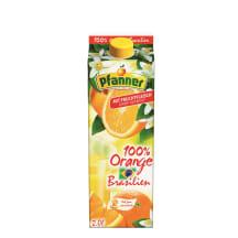 Apelsīnu sula Brazil Orange 2l