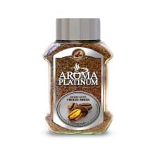 Šķīstošā kafija Aroma Platinum 200g