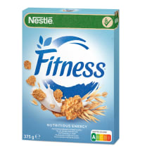 Fitnessi Helbed 375G
