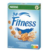 Pilngraudu pārslas Nestle Fitness 375g