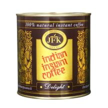 Tirpioji kava INDIAN INSTANT, 180g
