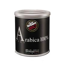 Maltā kafija Arabica Moka 100% 250g