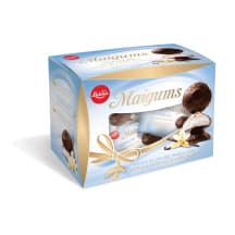 Zefīrs šokolādē Maigums 185g