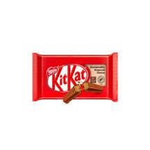Vahvlibatoon šokolaadis KitKat 41,5g
