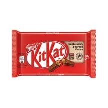 Šokolādes batoniņš KitKat 41,5g