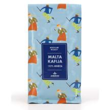 Maltā kafija Andrito Arabica 250g