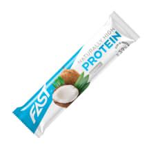 Proteiinibatoon kookose High Protein 35g