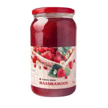 Maasikamoos Rõngu Mahl 1kg