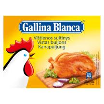 Kanapuljong Galina Blanca 15x10g