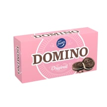 Küpsised Domino  Fazer 350g