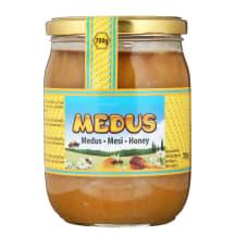Medus, 700g