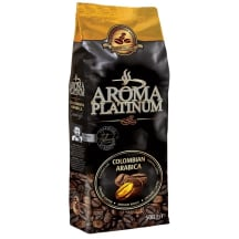 Malta kafija Aroma platinum Colombian 500g