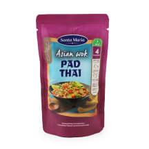 Āzijas vok mērce Santa Maria Phad Thai 150g