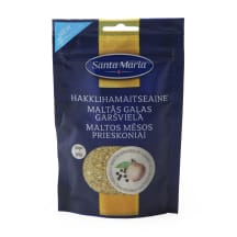 Maltos mėsos prieskoniai SANTA MARIA, 80g