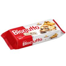 Sausainiai SVEIKUOLIAI, 150g