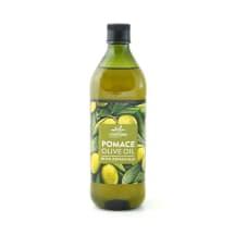 Olīvu izspaidu eļļa Cordoba Pomace 1l