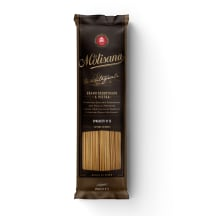 Makaroni LaMolisana Spaghetto Int. Nr15 500g
