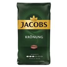 Kohvioad keskmine röst Jacobs Kronung 1kg