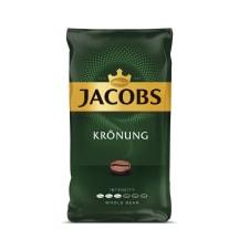 Kavos pupelės JACOBS KRONUNG, 1kg