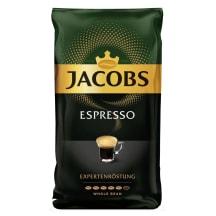 Kohvioad espresso Jacobs 1kg