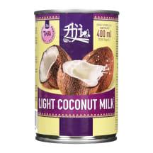 Kokosų gėrimas AJI, 400ml