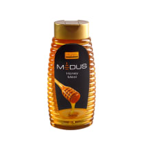 Skystas KORIO medus, 500g