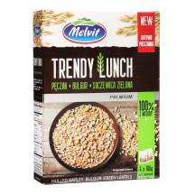 Graudu maisījums Trendy Lunch mieži 400g