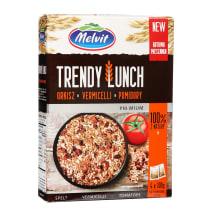 Graudu maisījums Trendy Lunch spelta 400g