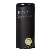 Žalioji arbata HAZO matcha 100g