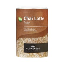 Šķīstošā tēja Cosmoveda ar garšvielām 200g