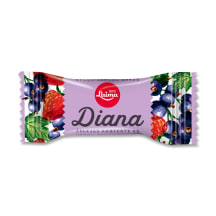 Konfektes Diāna kg