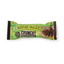 Batoon tumeda šokolaadiga Nature Valley 42g