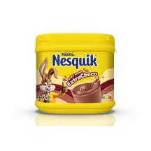 Kakao Nesquik Opti-Start Extra Choco 600g