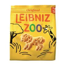 Võiküpsised Leibniz Zoo 100g