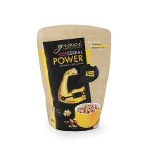 Dribsniai GRACI POWER, 400 g