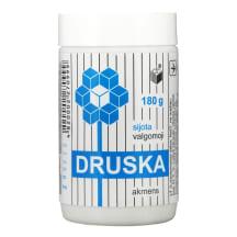 Druska ARTYOMSOL DRUSKINĖ, 180g
