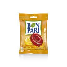 Ledenes Bon Pari ar citrusaugļu garšu 90g