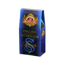 Tee must English Afternoon Basilur 100g