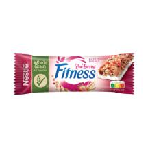 Batoon jõhvika-maasika Fitness 23,5g