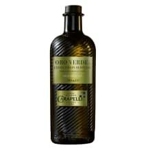 Olīveļļa Carapelli Oro Verde e.v. 500ml