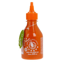 Majoneesikaste Sriracha Flying Goose 200ml